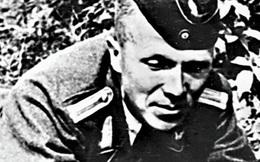 Anh hùng Nikolai Kuznetsov - Tình báo viên táo bạo nhất Liên Xô