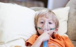 Trẻ có những dấu hiệu này phải đi khám ngay kẻo nguy cấp sức khỏe
