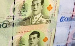"""Thái Lan đã trở thành """"nạn nhân"""" của đồng nội tệ mạnh như thế nào?"""