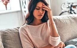 Vừa ngủ dậy đã thấy xuất hiện dấu hiệu bất thường này, đừng chủ quan vì có thể bạn đang mắc trọng bệnh
