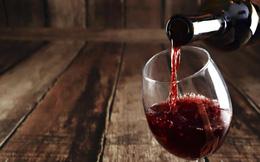 Uống 1 ly rượu vang mỗi ngày lợi hay hại?
