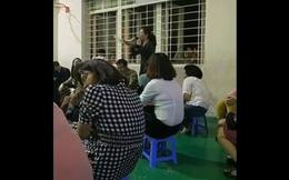 Cô giáo phát biểu kỳ thị cha mẹ đơn thân: 'Tôi không ác ý!'