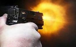Bị đuổi học, nam sinh viên Nga bắn 5 người thương vong rồi tự sát