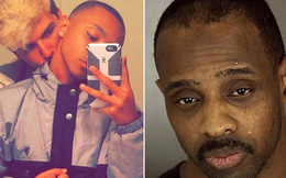 """Bố nhẫn tâm nổ súng bắn chết con trai 14 tuổi vì """"thà có thằng con chết còn hơn để nó đồng tính"""""""