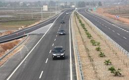 Những lỗi sơ đẳng khi đi trên đường cao tốc có thể gây tai nạn thảm khốc