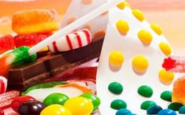 10 thực phẩm có hại nhất cho tim