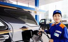 Giá xăng tăng cao nhất 351 đồng/lít, giá dầu đồng loạt giảm