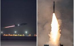 """""""Chiêu độc"""" S-400 khiến Mỹ """"ngậm đắng"""": Nga-Thổ còn khiến một loạt quốc gia chịu tổn thương?"""