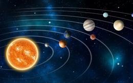 1001 thắc mắc: Vì sao không gian vũ trụ tối đen dù có nhiều ngôi sao chiếu sáng?