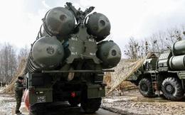Quan chức Mỹ - Thổ nhóm họp vì S-400 của Nga, lối thoát nào cho khủng hoảng?