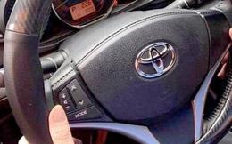 Ô tô bị lệch lái, xử lý cách nào?