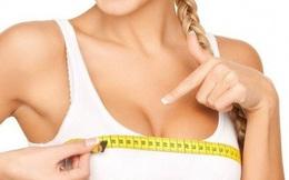 Thực hư về thuốc làm tăng kích thước vòng 1