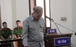 Hiệu trưởng xâm hại nam học sinh ở Phú Thọ: Các gia đình bị hại đòi tăng tiền bồi thường