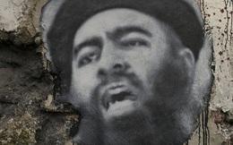 Thổ Nhĩ Kỳ bắt giữ hàng chục thân nhân trùm khủng bố IS