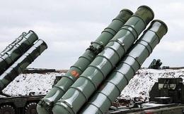 """Nga bất ngờ tuyên bố đã bán S-400 cho Saudi Arabia, """"đòn gió"""" gây bất hòa cho Mỹ và đồng minh ở Trung Đông?"""