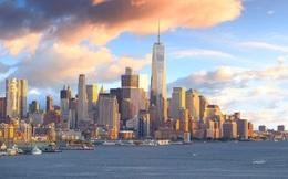 Choáng với mức độ đắt đỏ tại New York: Chi phí thiết yếu 4.277 USD/tháng/người