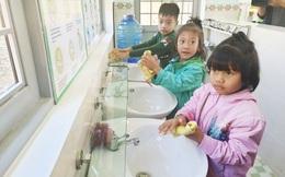 Mùa dịch bệnh Đông - Xuân đang đến gần, làm gì để phòng bệnh?