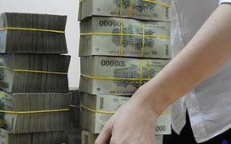 Bất ngờ các ngân hàng đồng loạt giảm mạnh lãi suất huy động