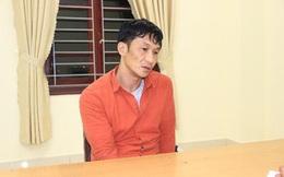 3 tháng truy lùng đường dây buôn bán ma túy lớn ở Lâm Đồng