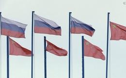 Truyền thông Trung Quốc chỉ ra 4 điểm yếu của Nga