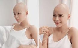 Nữ sinh ung thư xúc động nhận thư động viên của Thủ tướng