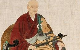 """Samurai hỏi """"thế nào là thiên đường địa ngục?"""", Thiền sư mắng """"đồ ngốc"""" và bài học đằng sau giúp bao người tỉnh ngộ"""