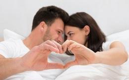 """Người bệnh tim mạch """"yêu"""" thế nào để tránh tai biến?"""