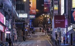 'Bão' biểu tình, các cửa hàng và khách sạn ở Hồng Kông đồng loạt cắt giảm lương và giờ làm hoặc thậm chí phải sa thải nhân viên để có thể sống sót