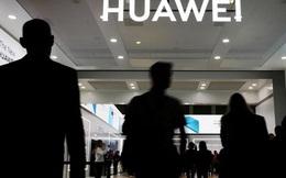 Mỹ gia hạn giấy phép hợp tác với Huawei 90 ngày