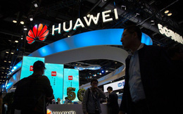 Vừa hết hạn 3 tháng cho phép giao dịch với Huawei, phía Mỹ bất ngờ gia hạn thêm 3 tháng nữa