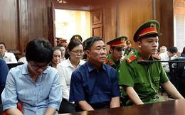 Bà Hứa Thị Phấn tỉnh táo, bất hợp tác, bị đề nghị thêm 20 năm tù