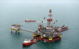 Nga giảm lượng dầu chuyển cho Triều Tiên trong tháng 9