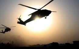 Bí ẩn vụ binh sĩ Mỹ đột kích bắt giữ 2 người Syria ở tỉnh Hasakah
