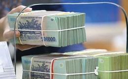 Sau khi giảm lãi suất huy động, thêm loạt ngân hàng công bố giảm lãi suất cho vay