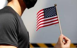 Trung Quốc triệu đại biện Mỹ đến phản đối dự luật về Hong Kong