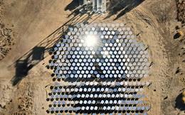 Startup được Bill Gates đầu tư đạt đột phá: Dùng ánh nắng và AI để đạt độ nóng 1.000 độ C, hứa hẹn thay đổi ngành công nghiệp nặng
