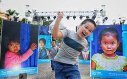 Việt Nam đại diện cho ASEAN cam kết vì tương lai tốt đẹp cho trẻ em