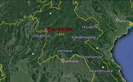 Chuyên gia nói gì về trận động đất tại Lào khiến Hà Nội cũng bị rung chấn?