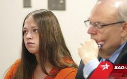 Bà mẹ nhẫn tâm giết chết cả 3 con trai vì 'sợ lớn lên thành cặn bã'