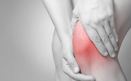 Người mắc bệnh xương khớp thường khổ sở khi trời lạnh: Hãy nghe chuyên gia chỉ cách chăm sóc cơ thể để giảm đau