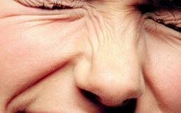 11 lý do và cách chữa do bị đau khi sex