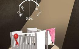 Phụ huynh đổ xô xét nghiệm DNA cho con từ khi mới lọt lòng để... tìm kiếm dấu hiệu trở thành thần đồng trong tương lai
