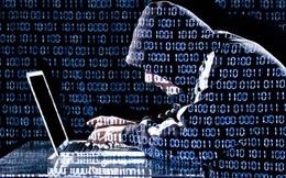 Lộ thông tin 2 triệu khách hàng của một ngân hàng Việt Nam trên diễn đàn Hacker?