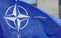 Tổng Thư ký NATO tiết lộ lý do liên minh chi tiêu quốc phòng gấp 20 lần Nga