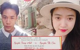 'Ông giáo' 1977 Vlog Nguyễn Trung Anh sắp trở thành 'chồng nhà người ta' rồi Lão Hạc ạ!