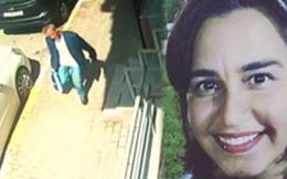 Tự tử không thành, người phụ nữ thuê người lấy mạng bản thân nhưng không ngờ sát thủ lại 'trúng tiếng sét ái tình' với mình