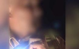 Công an Đồng Nai điều tra vụ CSGT tố 'sếp' bảo kê xe vi phạm