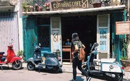 8 bí quyết gia tăng lợi nhuận chủ quán cà phê không nên bỏ qua