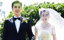 """Chú rể bỗng dưng """"lật mặt"""" trước hôm cưới đúng 1 ngày, sẵn sàng bỏ đi 164 triệu tiền cỗ nhưng biết lý do ai cũng gật gù: """"Cô dâu thật đáng sợ!"""""""