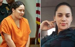 Tự ti vì kém sắc hơn, người phụ nữ ra tay sát hại chị sinh đôi trong cơn say và lời hối hận muộn màng trước tòa